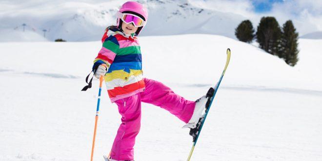 Școala de Ski și Snowboard devine accesibilă